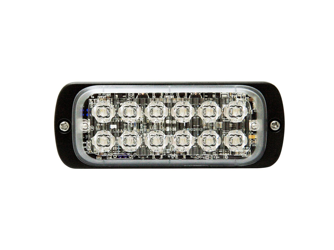 LEDDST26 12 LED Directional