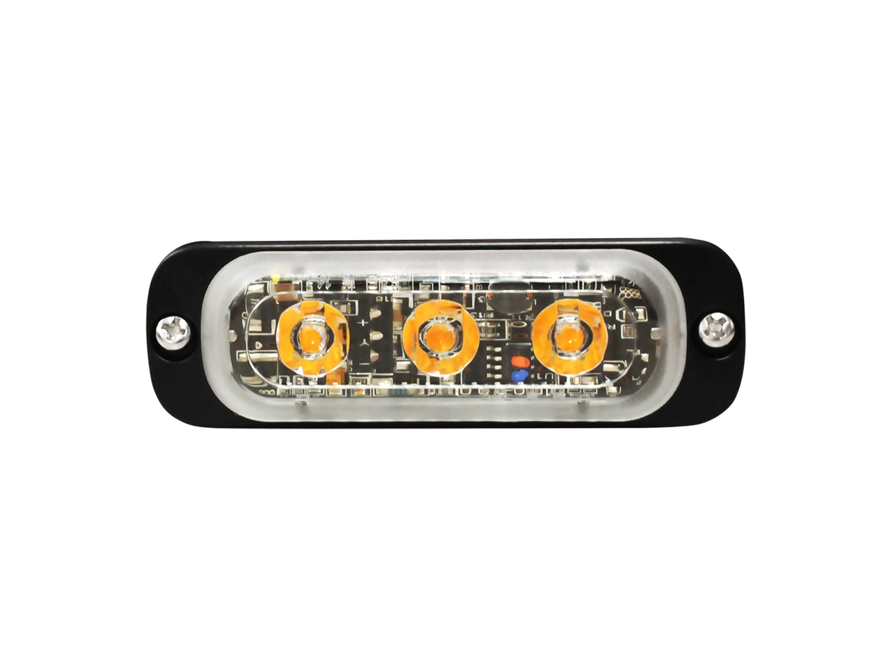 LEDDST3 3 LED Directional
