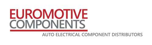 Euromotive Components Ltd.